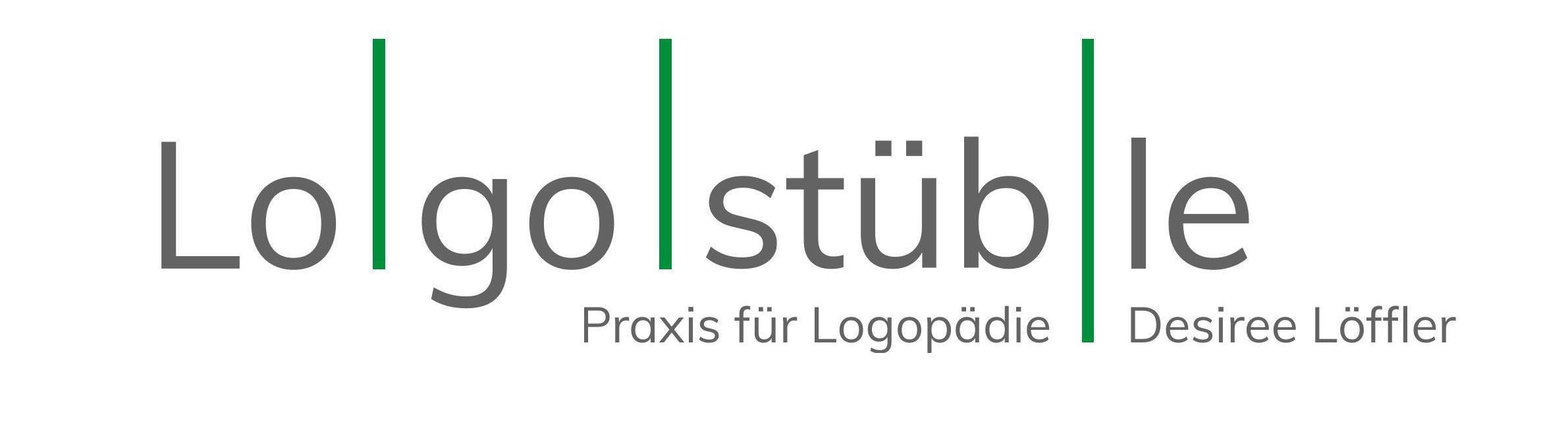 Logostüble – Praxis für Logopädie